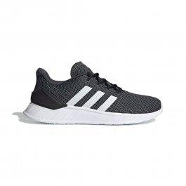 Imagem - Tênis Adidas Questar Flow Nxt Masculino - Fy5951 cód: 028979