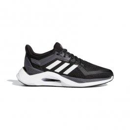 Imagem - Tênis Adidas Torsion Masculino - Gz8738 cód: 029676