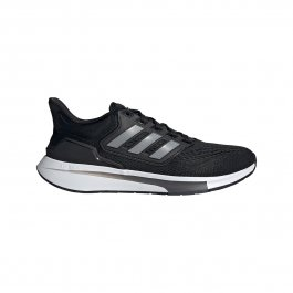 Imagem - Tênis Adidas Ultrabounce Masculino - H00512 cód: 029677