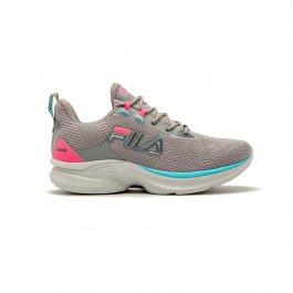 Imagem - Tenis Fila Racer For All Feminino - F02r023-4377 cód: 031838
