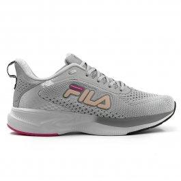 Imagem - Tênis Fila Racer One Feminino - F02r014-4935 cód: 031831