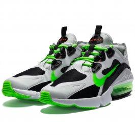 Imagem - Tênis Nike Air Max Infinity 2 Masculino - Cu9452-001 cód: 029139