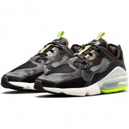 Imagem - Tênis Nike Air Max Infinity 2 Masculino - Cu9452-005 cód: 029907