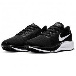 Imagem - Tênis Nike Air Zoom Pegasus 37 Masculino - Bq9646-002 cód: 030726