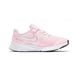 Imagem - Tênis Nike Star Runner 2 Infantil - Aq3542-601 cód: 021606