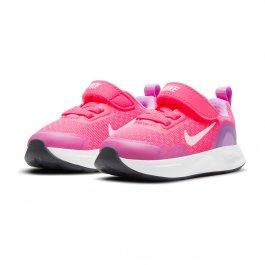 Imagem - Tênis Nike Wearallday Infantil - Cj3818-600 cód: 029072