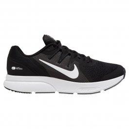 Imagem - Tênis Nike Zoom Fairmont Masculino - Cq9269-001 cód: 029387