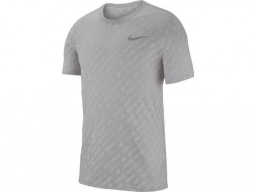 22c0984f8a6aa Camiseta Nike Dri-Fit Masculina Aa9384-092