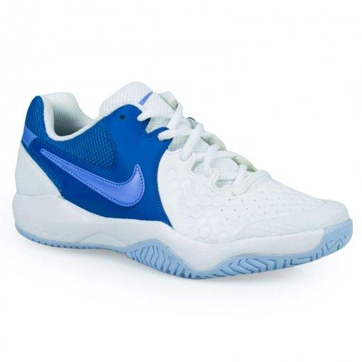 Tênis Feminino Nike Air Zoom Resistance 918201 140