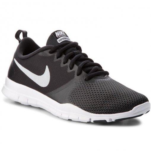 3e3b5501bf5 Tênis Feminino Nike Flex Essential tr 924344-001