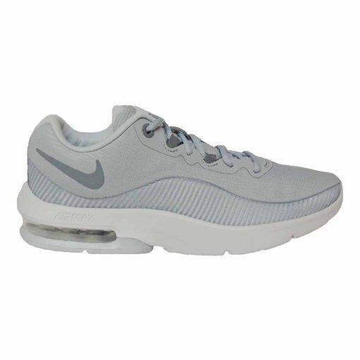 Tênis Feminino Nike Air Max Advantage 2 Aa7407 010