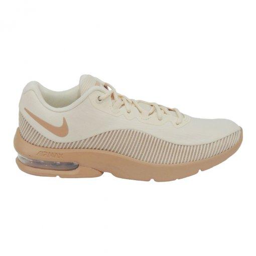 Tênis Feminino Nike Air Max Advantage 2 Aa7407 801