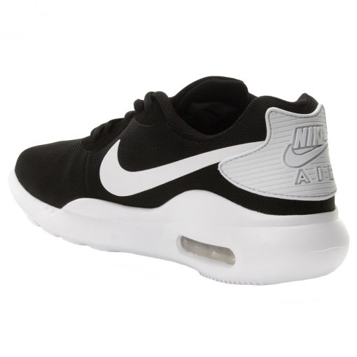 Tênis Feminino Nike Air Max Oketo Aq2231 002