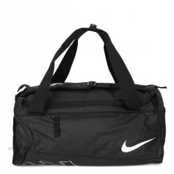 48e3f821d Bolsa Esportiva Nike Alpha Adapt Duffel BA5257-010