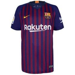 41537b6e39 Camisas de Time - Nike - Tamanho 12