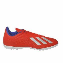 a23d362220 Chuteira Society Adidas X Tango Bb9413