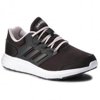 3a9b2f2f74b Calçados - Adidas - Feminino - Tamanho 37