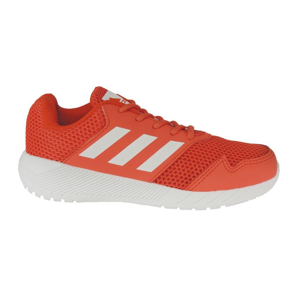 ab85be8bf9 Tênis Adidas Feminino Infantil QuickRun k H68496
