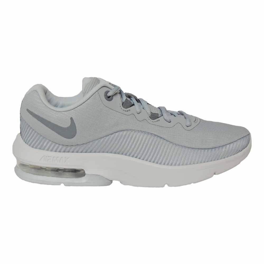 660769439f Tênis Feminino Nike Air Max Advantage 2 Aa7407-010
