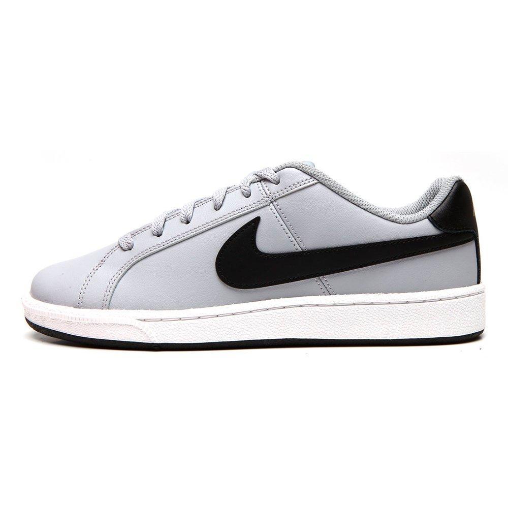 4ae10682f Tênis Masculino Nike Court Royale 749747-004