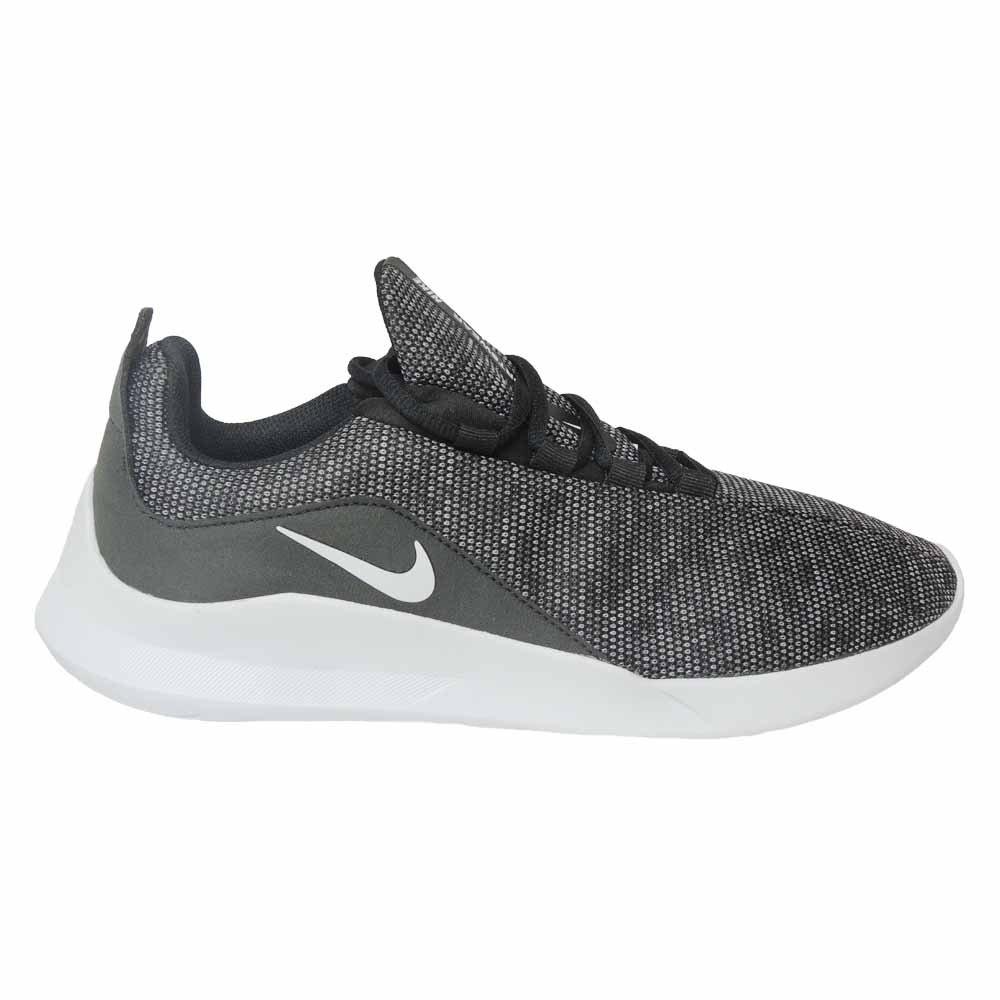 50ad76a07ca Tênis Masculino Nike Viale Premium AO0628-001