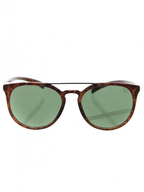 Óculos Hb Suntech Burnie
