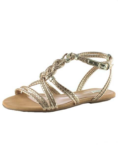 0efbd6b3e Schutz - Chinelos, Sandálias e Sapatos   Vivere Store