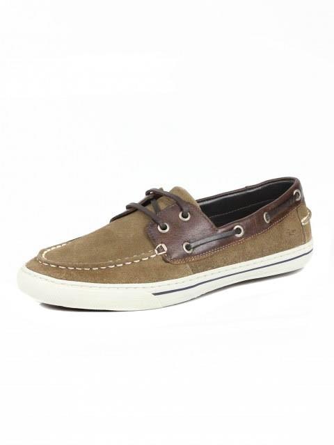 44fc7b316 Sapato Mr. Cat Pespontos   Vivere Store
