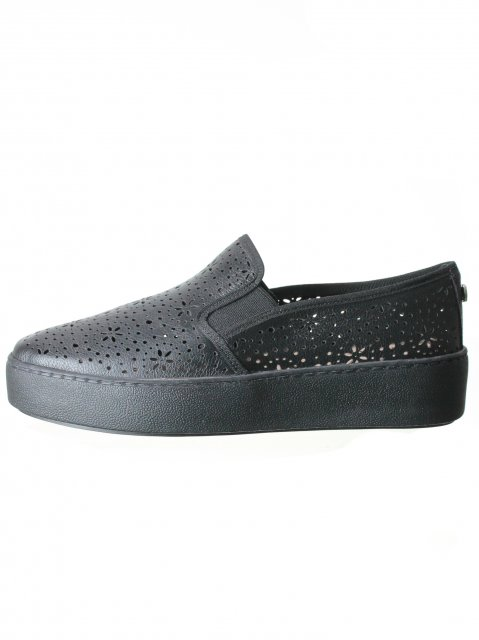 Slip on Bottero Napa Recortes