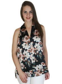 Blusa Cheroy Floral