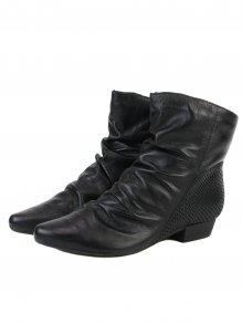 Imagem - Bota Slouch Boots Bottero Toscana