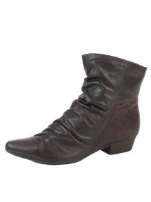 Bota Slouch Boots Bottero Toscana
