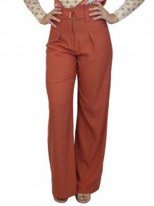 Calça Pantalona Cheroy