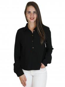 Imagem - Camisa Lança Perfume Botão