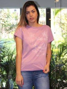 Imagem - Camiseta Colcci