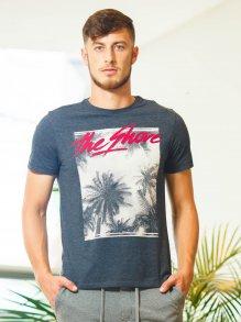 Imagem - Camiseta Dzarm