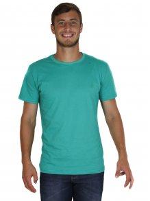 Imagem - Camiseta Polo Wear Manga Curta