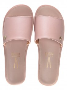 Chinelo Slide Vizzano