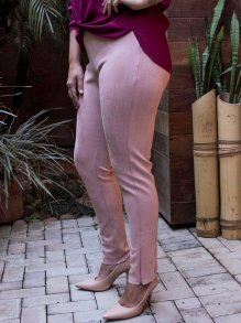 Legging Maria Maturana