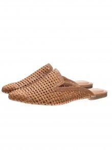 Loafer Adora