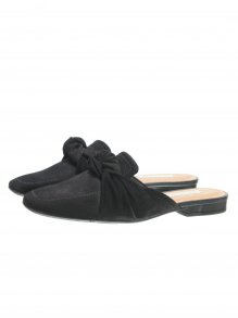 Loafer Bottero Nobuck