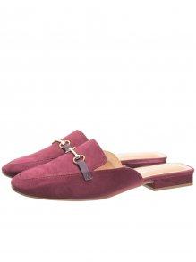 Loafer Vizzano