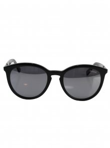Óculos Colcci