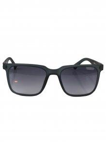 Óculos Colcci Ark