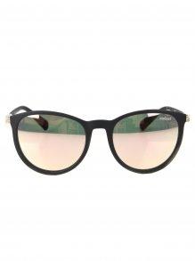 Óculos Colcci Donna