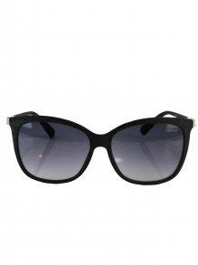 Óculos Colcci Ella