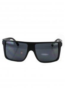 Óculos Colcci Garnet