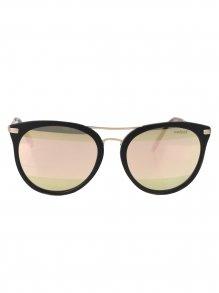 Óculos Colcci Linda