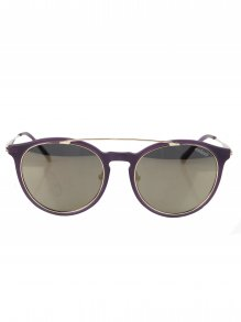 Óculos Colcci Metal
