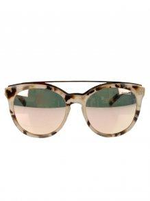 Óculos Colcci Nina 2